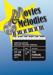 Movies & Melodies reduced (455x640)