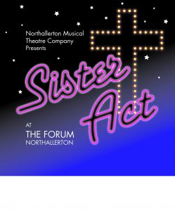 Sister Act for website2