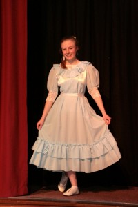spring show musical 2016 106 (427x640)