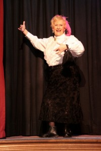 spring show musical 2016 111 (427x640)